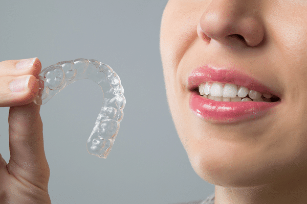 orthodontist invisalign fairfield county ct
