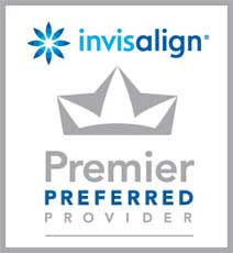 Invisalign Premier Preferred Provider