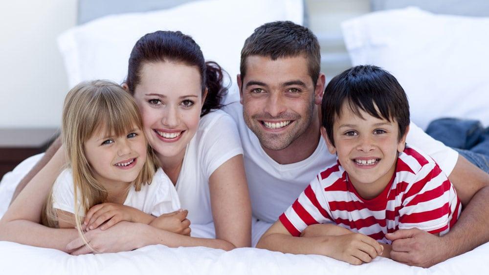 Orthodontist for Children in Riverside CT